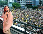 O show da Anitta