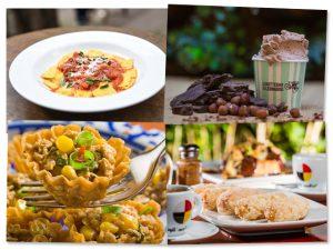 Pátio Higienópolis recheado de atrações na nova edição do Pátio Gourmet