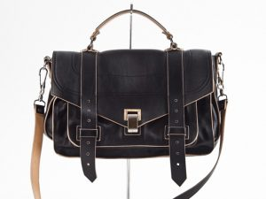 De Chanel a Louis Vuitton: Glamurama tem a dica para aquela peça-desejo