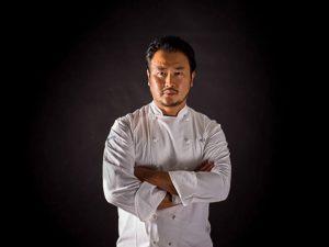 Badalado chef de Miami vem a São Paulo para pilotar jantares no UN