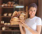 Chef pela Cura: Pão com Pão