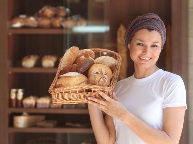 1ª Edição do Chef pela Cura: Pão com Pão acontece nesse fim de semana