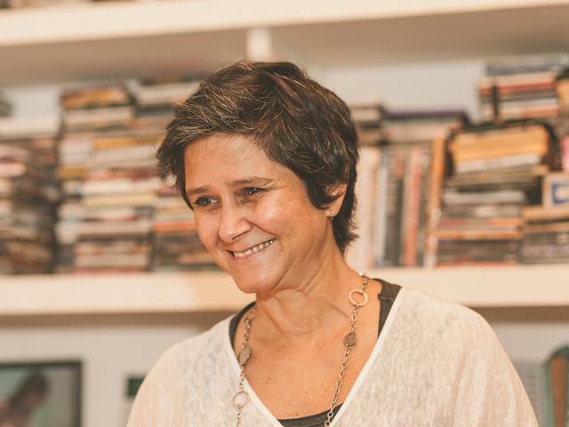 Patrícia Palumbo