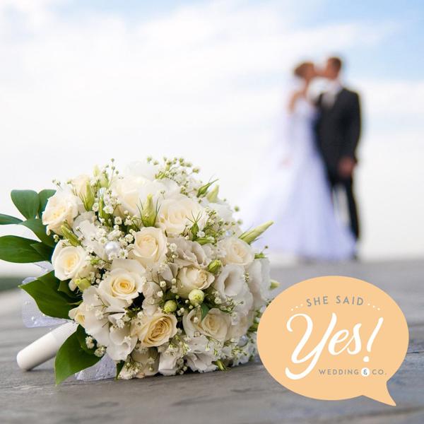 Keep Young cria braço para assessoria de casamentos