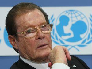 Muito além do 007: o maior papel de Roger Moore foi bem longe de Hollywood