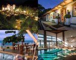Apesar de existirem excelentes hotéis de charme no Brasil, há quem não saiba exatamente o que esse conceito de hospedagem oferece aos hóspedes. Entenda mais