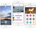 Filmr: app brasileiro cria e edita vídeos de maneira fácil e rápida