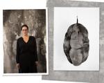 Paula Klein e suas obras
