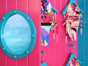 Desejo do Dia: biquínis Emilio Pucci para arrasar no verão europeu