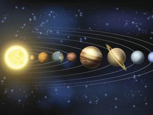 Lua Nova em Gêmeos favorece comunicação, mas com cuidado