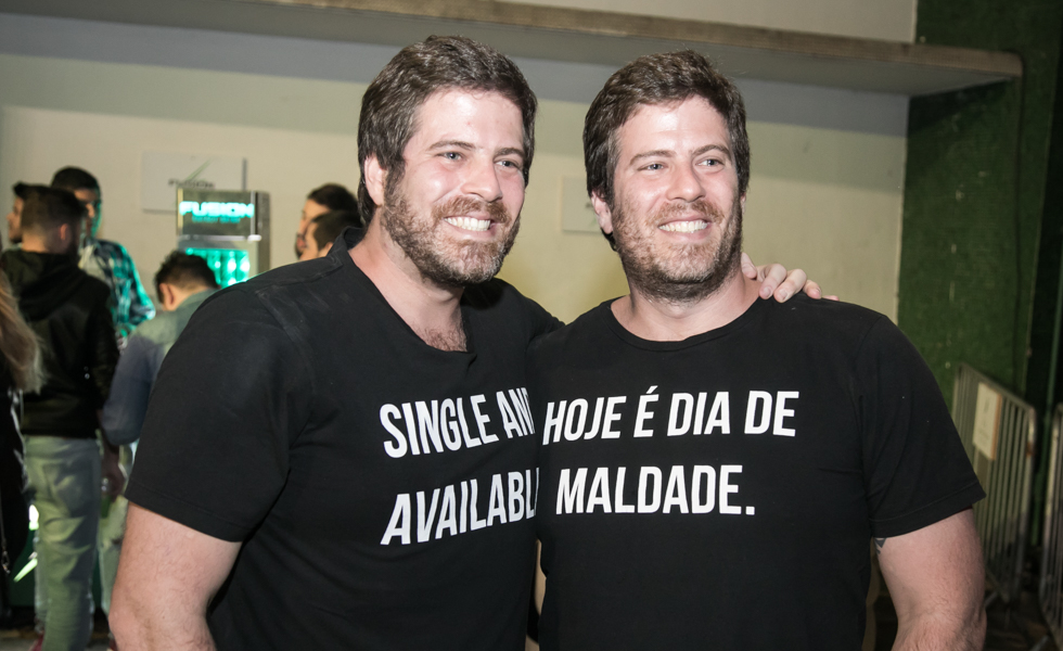 Créditos: Fernando Torres/Divulgação