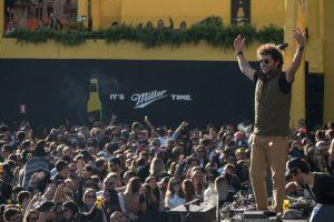 Goiânia recebe quarta edição da badalada Óscar Party