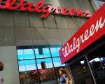 Walgreens compra a Rite Aid