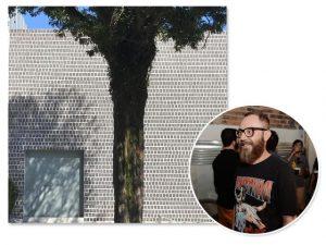 Houssein Jarouche anuncia abertura de galeria de pop art nos Jardins