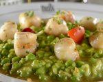 MoDi Pátio Higienópolis tem menu especial para o jantar de Dia dos Namorados