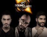 Final da etapa Brasil do concurso Miller SoundClash acontece neste sábado