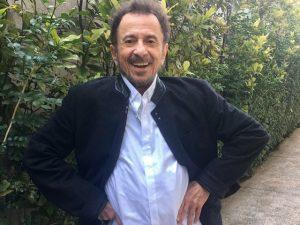 Elena Ferrante, Emicida e Renoir: papo de cultura com Tom Zé