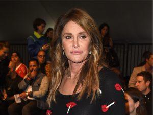 Caitlyn Jenner diz em entrevista que pensa em se candidatar ao Senado dos EUA