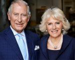 Charles e Camilla Parker Bowles
