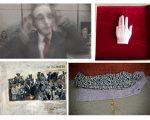 Exposição vai abordar o atual cenário político e econômico do Brasil por meio de 20 trabalhos de 14 artistas
