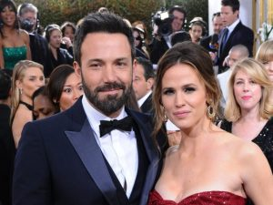 Sem mágoas: 5 ex-casais de Hollywood que continuaram super amigos