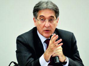 Revista PODER: nova delação contra o governador de Minas? Saiba aqui!