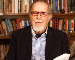 """Jorge da Cunha Lima vai lançar seu novo livro, """"Troia/Canudos"""", no dia 15 de agosto!  ?"""