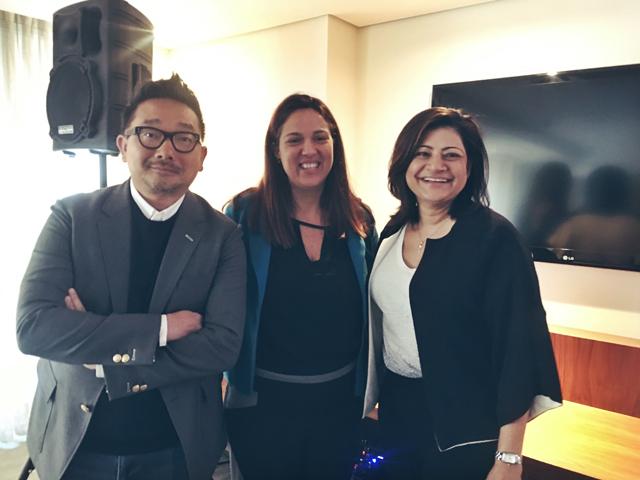 Tudo pelo empoderamento: agência BETC/Havas se associa à ONU Mulheres