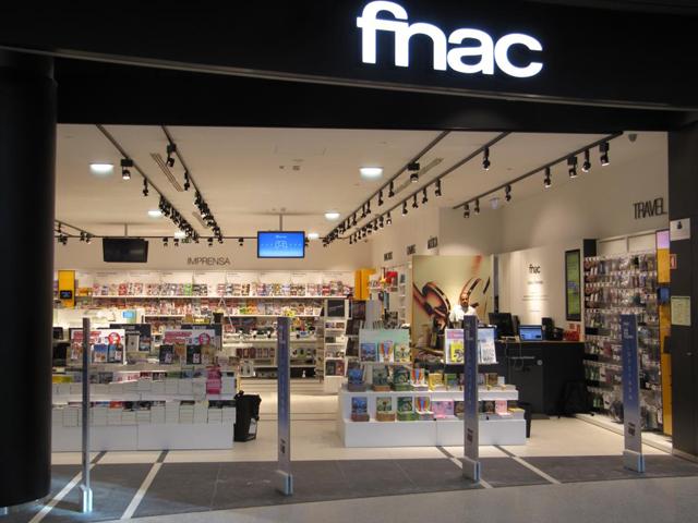 Livraria Cultura compra operação brasileira da Fnac