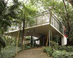 """Casa de Vidro, de Lina Bo Bardi, será palco da exposição """"Common Sense"""""""