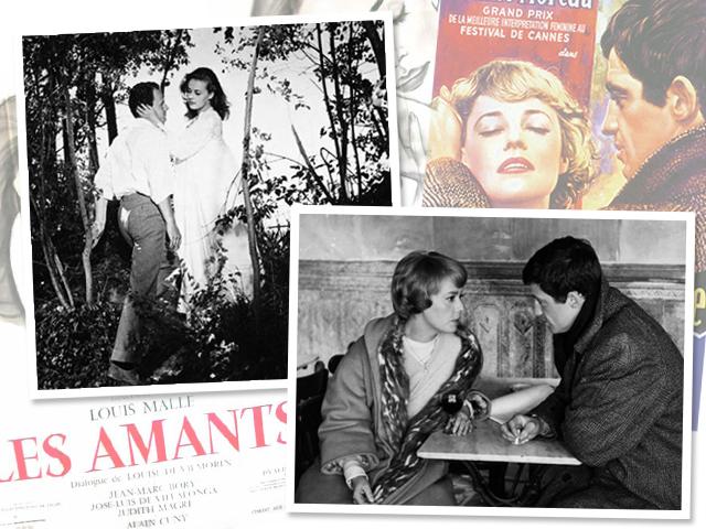 Os 5 melhores momentos de Jeanne Moreau, ícone do cinema francês