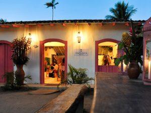 Casa Glamurama Trancoso, nosso cantinho no Quadrado, vai ganhar 3ª edição!