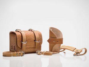 Desejo do Dia: acessórios da Bag to Go pra deixar a magrela mais charmosa