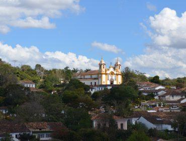 Festival Cultura e Gastronomia de Tiradentes chega à 20ª edição com fôlego de sobra