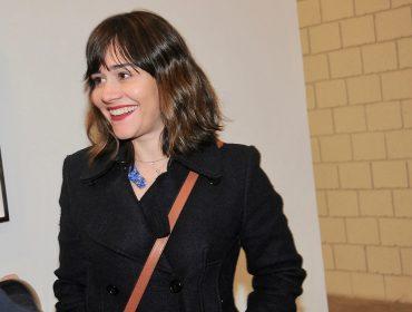 Alessandra Negini