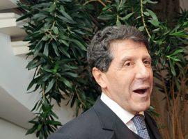 Apesar da investida de Alckmin, David Uip se recusa a concorrer a governador