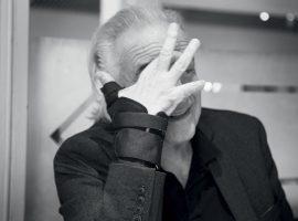 Uma entrevista com o mais famoso pianista brasileiro: João Carlos Martins!