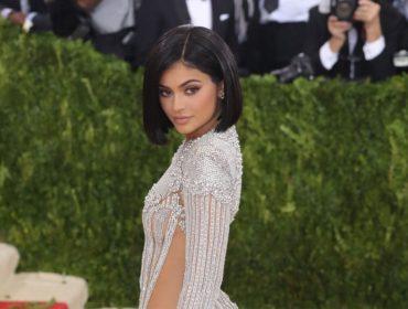 3 motivos que provam que Kylie Jenner é a nova rainha dos altos cachês da moda