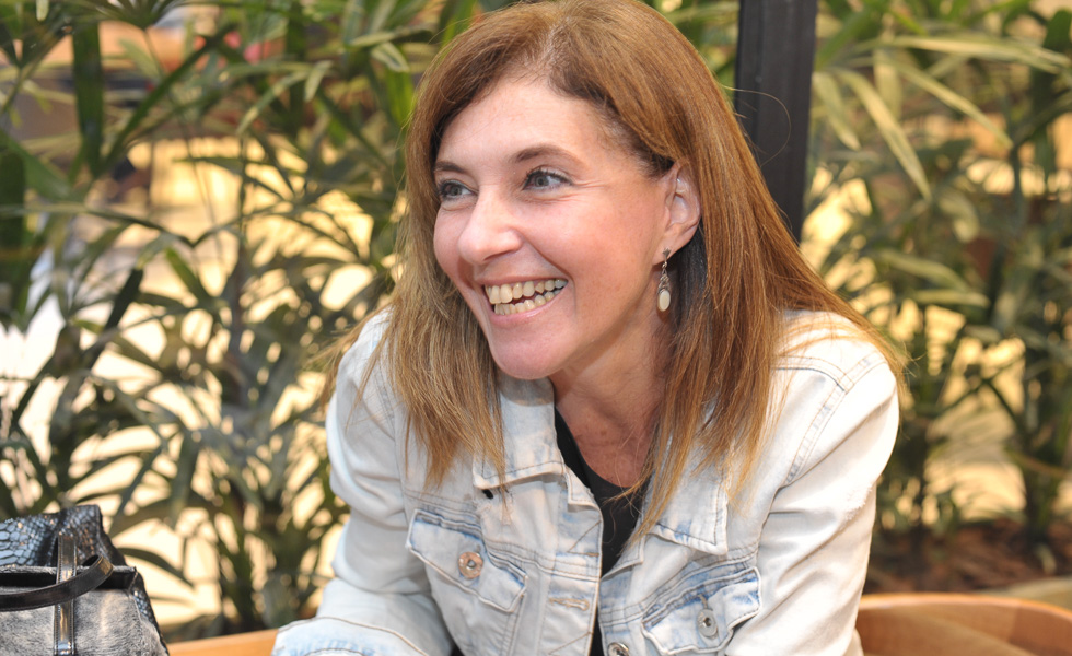 Luciane Frate