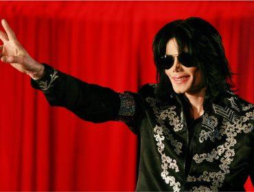 No dia em que Michael faria 59 anos, 3 projetos de Hollywood sobre o cantor