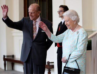Elizabeth II teria plano para se aposentar aos 95 e passar o bastão para Charles!