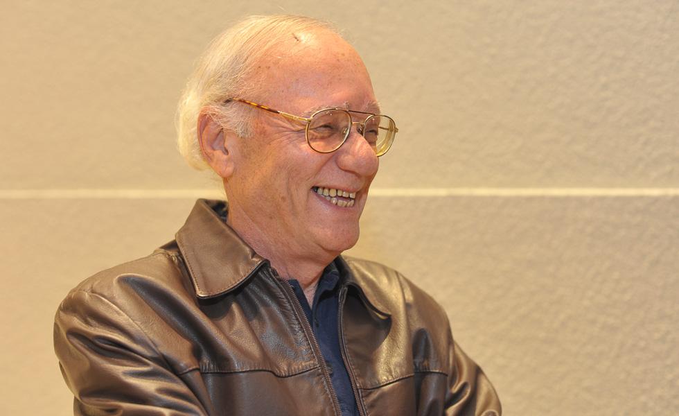 Stefan Neufeld