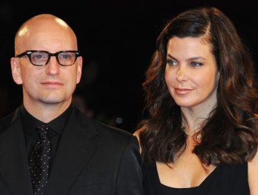Novo filme de Steven Soderbergh tem até roteirista fantasma na equipe. Oi?