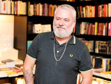 Mauro Freire vai comemorar aniversário e os 12 anos de seu QG em São Paulo