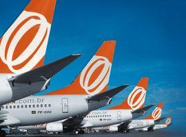 Gol Lounge Premium do Aeroporto do Galeão será inaugurado com festa
