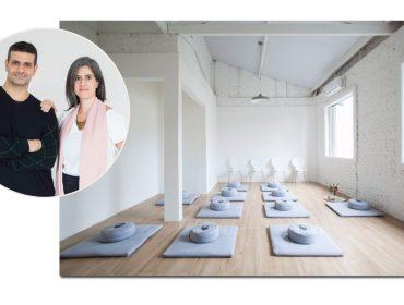 São Paulo vai ganhar o primeiro estúdio com sessões guiadas de mindfulness