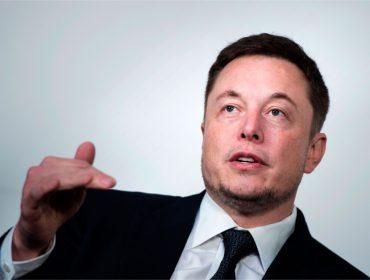 Hyperloop de Elon Musk bate recorde de velocidade e chega aos 355 km/h. Play!