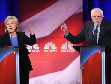 Bernie Sanders completa 76 anos na tranquilidade de seu lar e na mira de Hillary Clinton