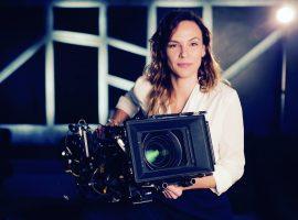Renata Brandão, da Conspiração Filmes, agita o mercado com conteúdo feminino