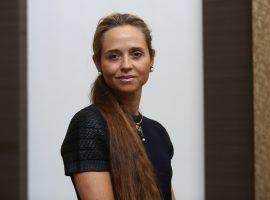 Presidente do Humanitas360 Institute, Patrícia Villela Marino é a curadora da Bienal das Américas